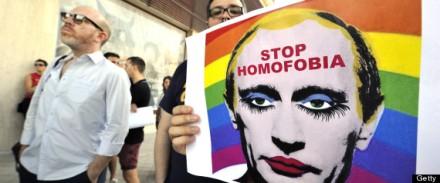 Putin-stop-homofobia